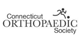 Connecticut Orthopaedic Society